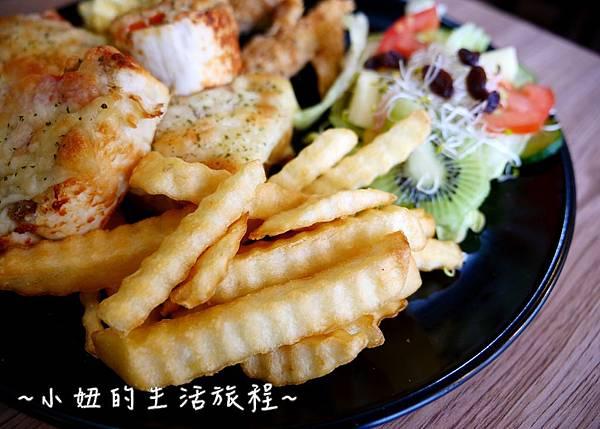 蘆洲丹丹漢堡 豪肉羹 VS 牛寶早午餐P1200113.jpg