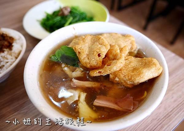 蘆洲丹丹漢堡 豪肉羹 VS 牛寶早午餐P1200126.jpg