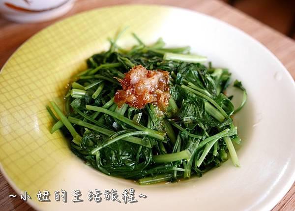 蘆洲丹丹漢堡 豪肉羹 VS 牛寶早午餐P1200132.jpg