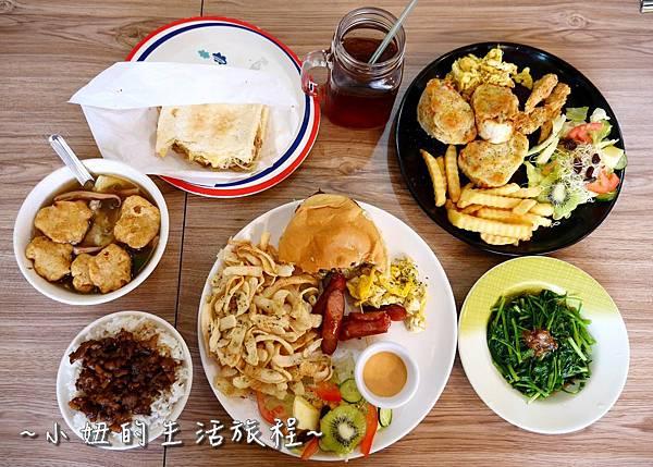 蘆洲丹丹漢堡 豪肉羹 VS 牛寶早午餐P1200135.jpg