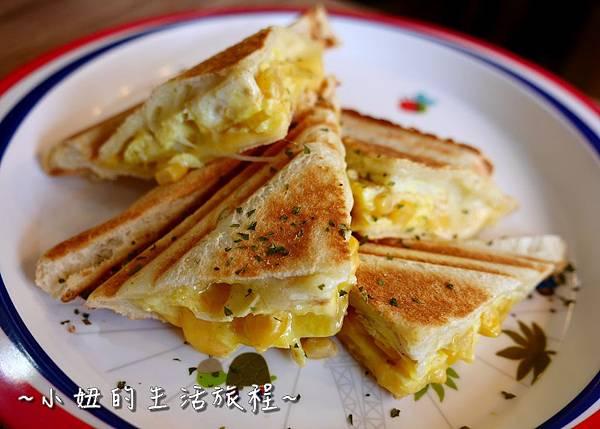 蘆洲丹丹漢堡 豪肉羹 VS 牛寶早午餐P1200138.jpg