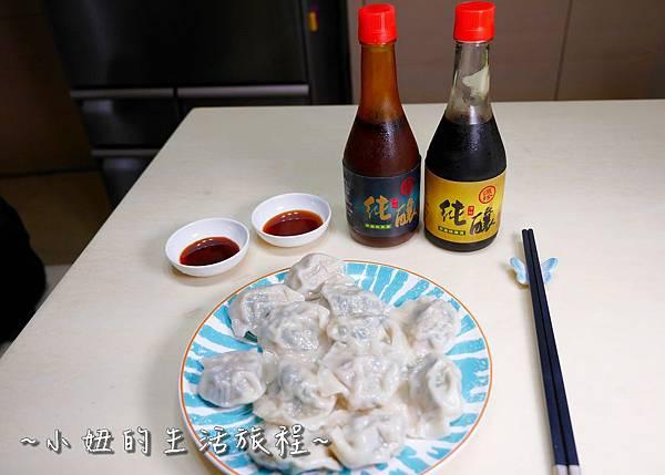 新竹源珍醬油100