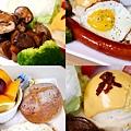 南港citi link 象園咖啡 親子餐廳P03.jpg