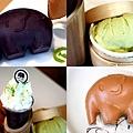 南港citi link 象園咖啡 親子餐廳P07.jpg