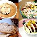 南港citi link 象園咖啡 親子餐廳P08.jpg