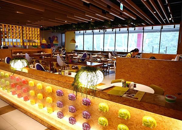 南港citi link 象園咖啡 親子餐廳P1200212.jpg