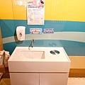 南港citi link 象園咖啡 親子餐廳P1200215.jpg