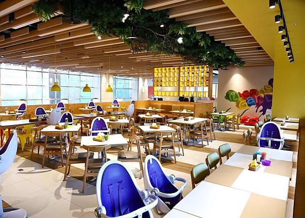 南港citi link 象園咖啡 親子餐廳P1200221.jpg