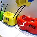 南港citi link 象園咖啡 親子餐廳P1200226.jpg