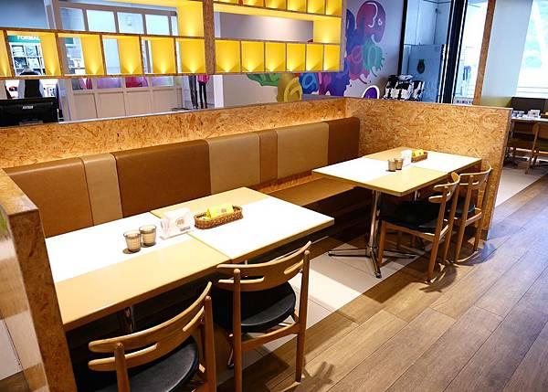 南港citi link 象園咖啡 親子餐廳P1200227.jpg