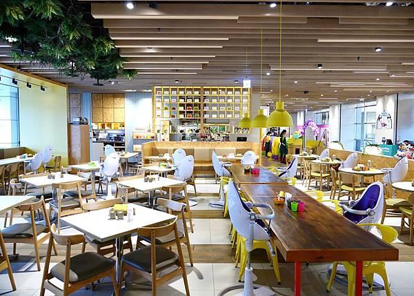 南港citi link 象園咖啡 親子餐廳P1200228.jpg