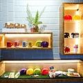 南港citi link 象園咖啡 親子餐廳P1200238.jpg