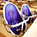 南港citi link 象園咖啡 親子餐廳P1200239.jpg