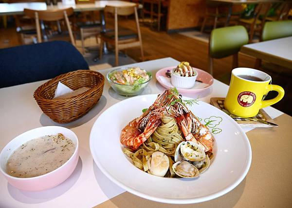南港citi link 象園咖啡 親子餐廳P1200258.jpg
