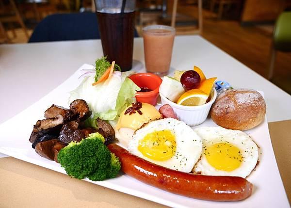 南港citi link 象園咖啡 親子餐廳P1200261.jpg