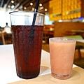 南港citi link 象園咖啡 親子餐廳P1200267.jpg