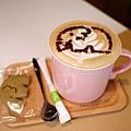 南港citi link 象園咖啡 親子餐廳P1200275.jpg