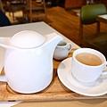 南港citi link 象園咖啡 親子餐廳P1200278.jpg