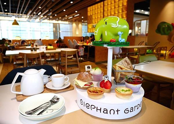 南港citi link 象園咖啡 親子餐廳P1200292.jpg