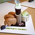 南港citi link 象園咖啡 親子餐廳P1200304.jpg