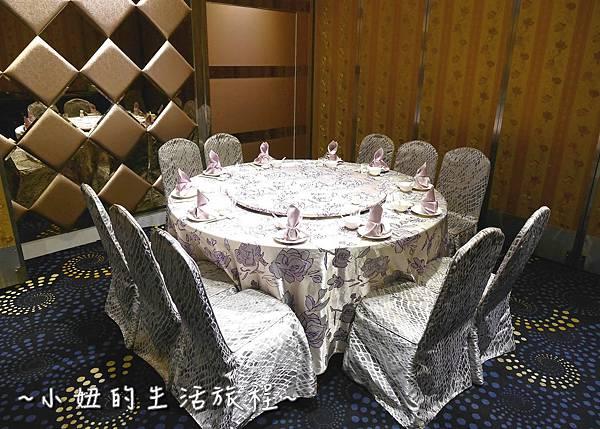 台中豐原美食 宜豐園P1200390.jpg