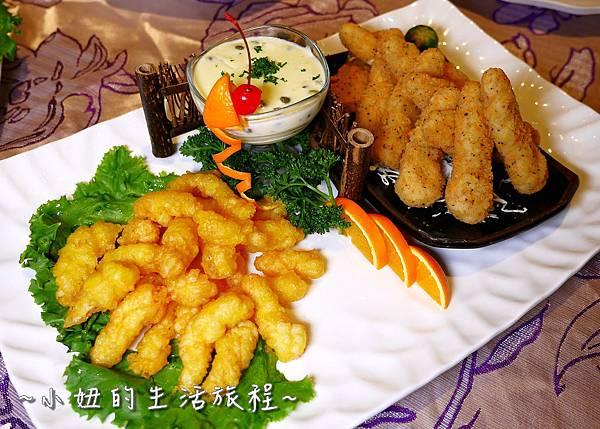 台中豐原美食 宜豐園P1200398.jpg
