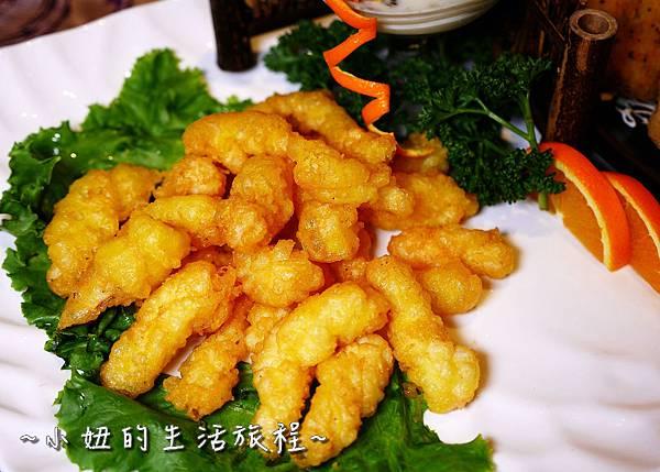 台中豐原美食 宜豐園P1200399.jpg