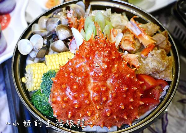 台中豐原美食 宜豐園P1200419.jpg