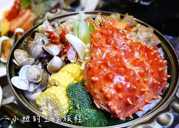 台中豐原美食 宜豐園P1200421.jpg