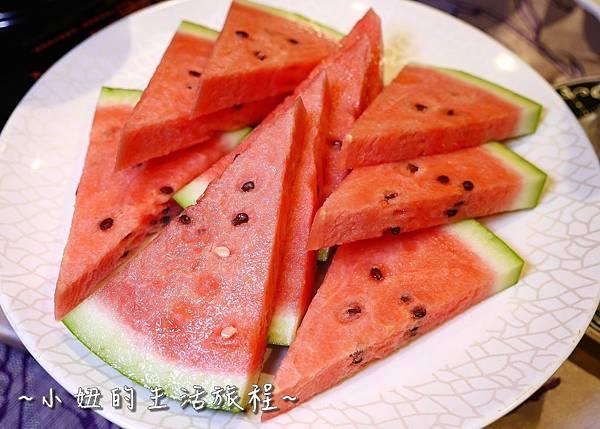 台中豐原美食 宜豐園P1200426.jpg