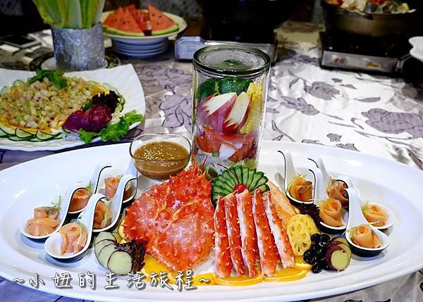 台中豐原美食 宜豐園P1200437.jpg