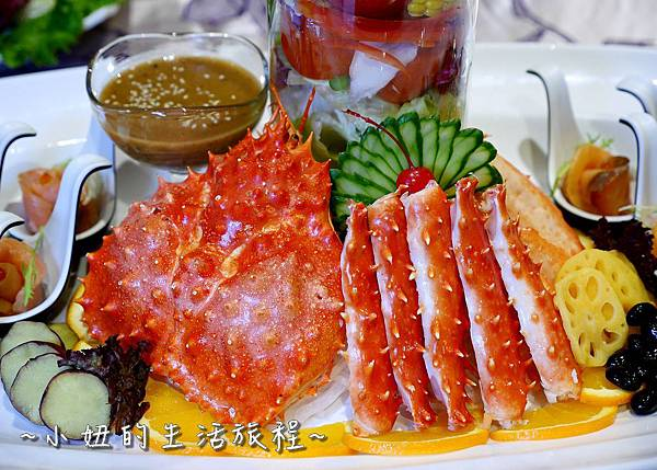 台中豐原美食 宜豐園P1200438.jpg