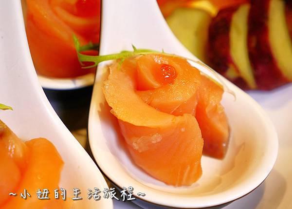 台中豐原美食 宜豐園P1200441.jpg