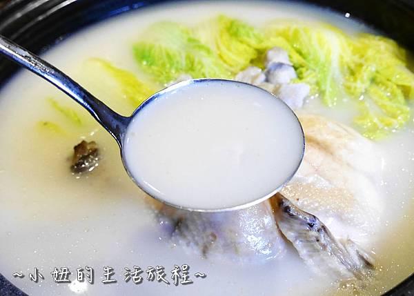 台中豐原美食 宜豐園P1200471.jpg