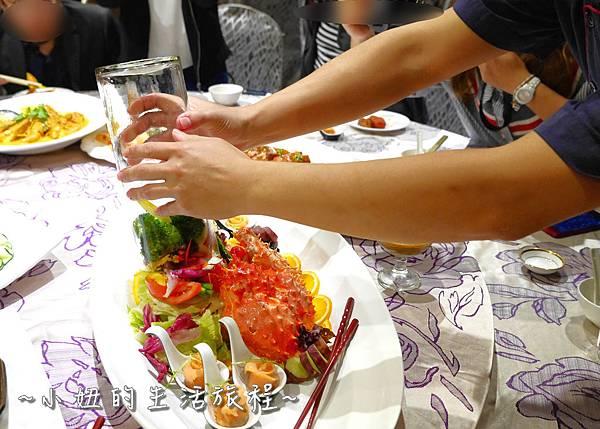 台中豐原美食 宜豐園P1200476.jpg