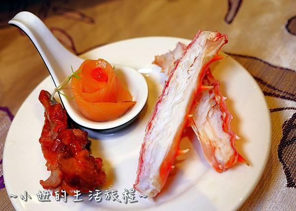 台中豐原美食 宜豐園P1200485.jpg