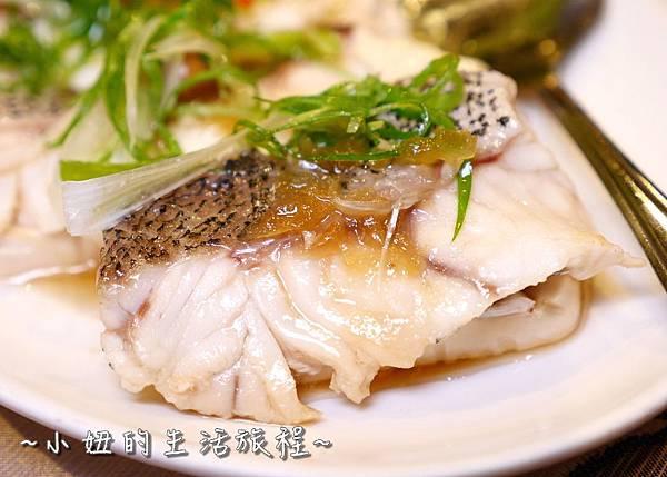 台中豐原美食 宜豐園P1200489.jpg