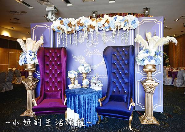 台中豐原美食 宜豐園P1200493.jpg