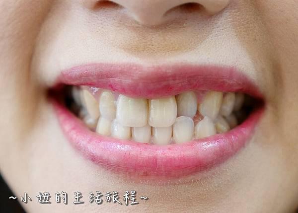 當代牙醫P1200339.jpg
