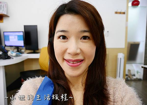當代牙醫P1200342.jpg