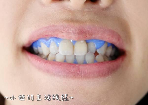 當代牙醫P1200359.jpg