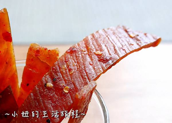 肉鬆王國 宅配肉鬆 網購肉乾P1200634.jpg