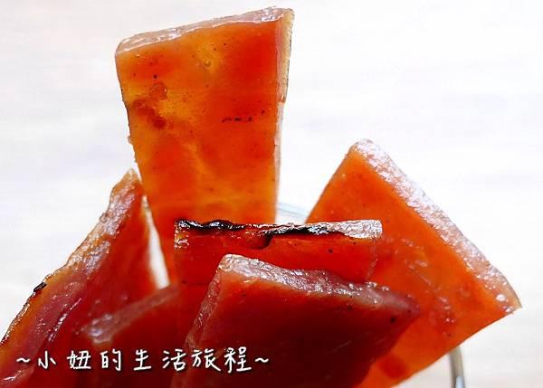 肉鬆王國 宅配肉鬆 網購肉乾P1200639.jpg