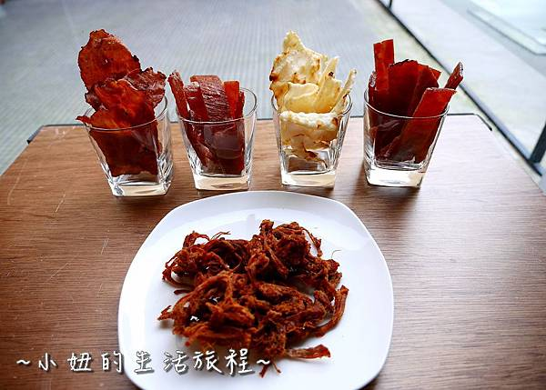 肉鬆王國 宅配肉鬆 網購肉乾P1200651.jpg