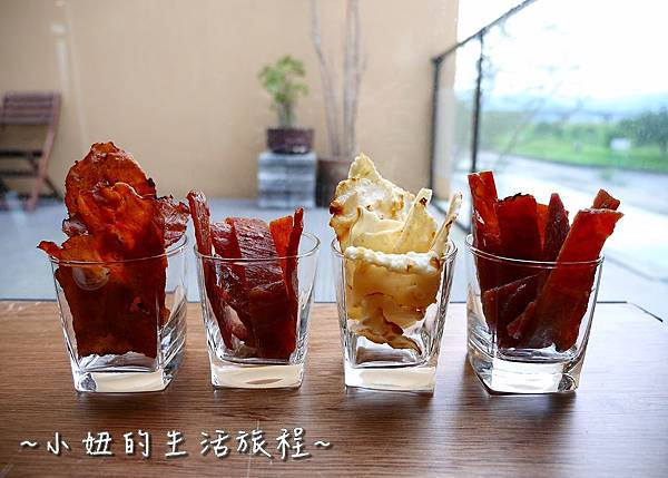 肉鬆王國 宅配肉鬆 網購肉乾P1200654.jpg