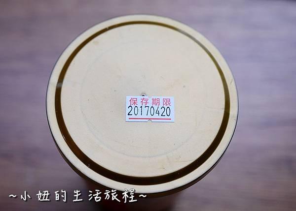 肉鬆王國 宅配肉鬆 網購肉乾P1200667.jpg