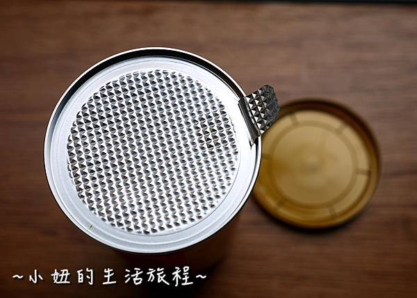 肉鬆王國 宅配肉鬆 網購肉乾P1200668.jpg