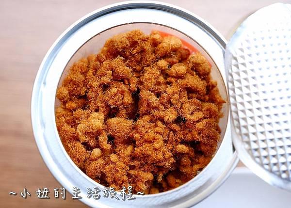 肉鬆王國 宅配肉鬆 網購肉乾P1200674.jpg