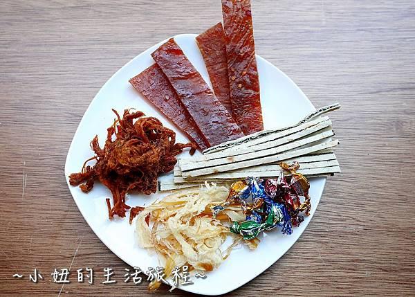 肉鬆王國 宅配肉鬆 網購肉乾P1200683.jpg