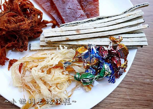 肉鬆王國 宅配肉鬆 網購肉乾P1200687.jpg